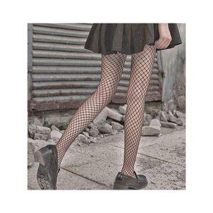 -ˋˏ ༻🥀 fishnet tights 🥀 ༺ ˎˊ-